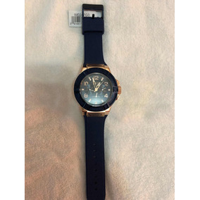 Reloj Guess W0247g3