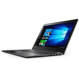 Ulttabook Lenovo Flex 4 15.6´´ Intel I7 16gb 512ssd Full Hd