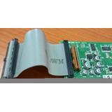Tarjeta Disa Operadora Virtual Para Central Kx-ta308