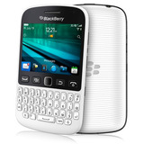 Blackberry 9720 Blanca Nueva En Caja Touchscreen Capacitivo