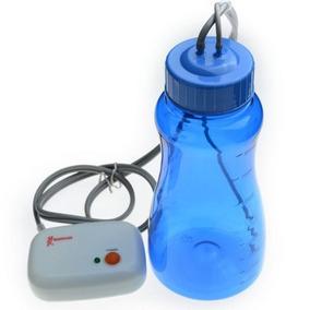Dispensador Automático De Agua Para Cavitron
