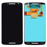 Display Lcd Táctil Motorola Moto X Play Xt1562 Xt1563