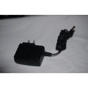 Regulador Original Tp-link 9v 0.6a