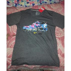 e3ed2f59fb0c0 Ropa Deportiva Hombre Nike Original - Ropa y Accesorios en Lanús en ...