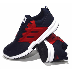 Zapatillas adidas Modelo Galaxy 4 Trainer