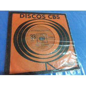 c0698289de36f Lp Trio Ternura - Vinil   LPs de Música