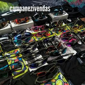 a71a638e3 Replica Perfeita Do Juliet Comprado No Paraguai Vendo - Óculos no ...