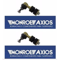 Bieleta Estabilizadora 10mm Dianteira Civic 98/00 - Axios