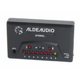Afinador Digital De Audio Frecuencia 440hz