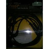 Cables De Bujia Mitsubishi Ml-l300-2.0 Van Panel 4cil 91-99