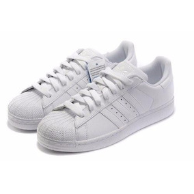 adidas superstar mujef