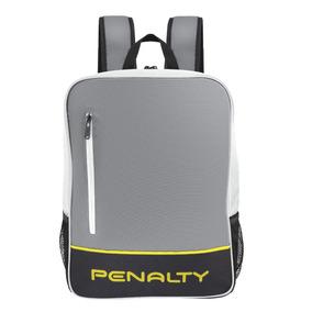 Mochila Casual Penalty Digital Trainning