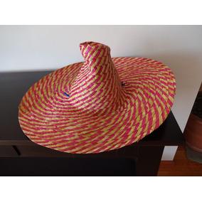 Capelinas Sombreros Para Sol Pelo Y Cabeza - Accesorios de Moda de ... 944c4e3b778