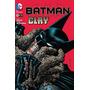 Revista: Batman Clay (ecc)