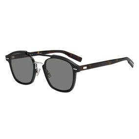 703b99b21b1d9 1313 Tunado - Óculos De Sol no Mercado Livre Brasil