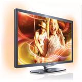 Tv Led Philips 46