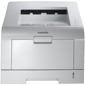 Impresora Samsung Ml-2250