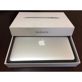 Macbook Air 11 I5 128 Gb 4 Ram Nueva Sellada
