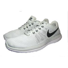 Tenis Nike The Nike Flex 2016 Rn Men Nuevos Originales