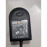 Adaptador De Corriente Axis Modelo Sa110d-09