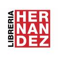 Librería Hernandez