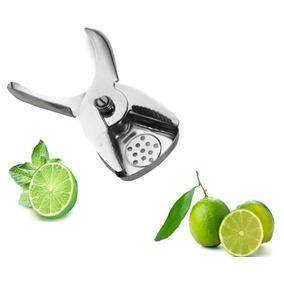 Oferta¡¡ Exprimidor De Citricos, Acero Inoxidable, Bar, Chef