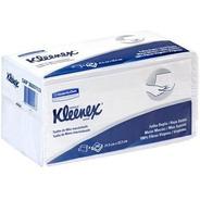 Papel Toalha Interfolha 21,5x22,2 2 Dob. Kleenex Fld Kimber
