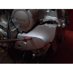 Sprock Yamaha Xj 600 Xj600 92 93 94 95 96 97 98
