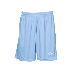 Short Umbro Basico Futbol