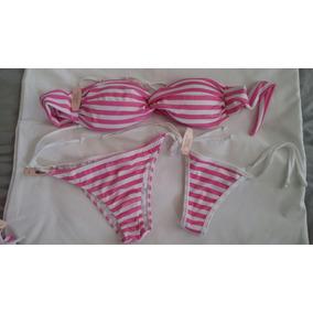 Bikinis Victoria