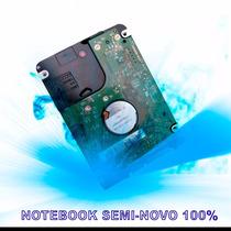 Hd 80 Gb Sata 5400 Rpm Pra Notebook/netbook
