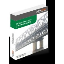 Bimsa2016 Base Datos Infraestructura Oct. Para Neodata2009!