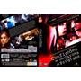 Dvd Confissões De Uma Garota De Programa, Filme 2009