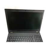 Lenovo L570 Core I5 7ma Generacion 8gb Ram Hdd 500gb Nueva