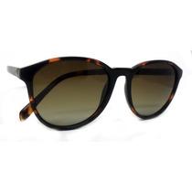 Óculos De Sol Bulget Polarizado Mod: Bg5082 Original
