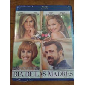 Día De Las Madres ( Julia Roberts / Jennifer Aniston ) )