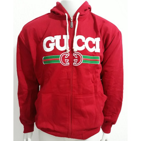Blusas Gucci Supreme Masculino Com E Sem Zíper 69,90