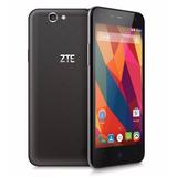 Smartphone Zte A465