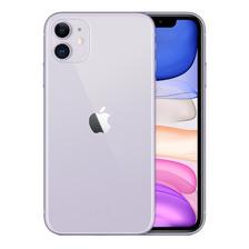 iPhone 11 64gb  Nuevos Sellados. / Garantía