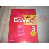 Enciclopedia Didactica Santillana 1ro A 6to Grado