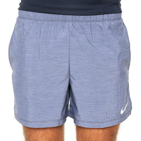 01ca6abfb7 Short Nike Tamanho 38 38 para Masculino no Mercado Livre Brasil