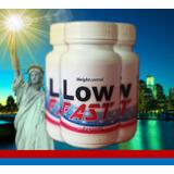 Pastillas Para Adelgazar Efectivas Y Autorizadas Low Fast
