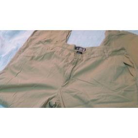 Pantalon Beverly Hills Polo Talla 40