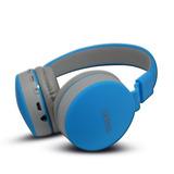 Auricular Bluetooth Soul Original C/mic Sony Huawei Lg Nokia
