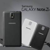 Tapa Trasera Samsung Galaxy Note 3 4 Tienda