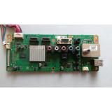 Main 1p-011b800-4014 Pantalla Sony Kdl-32bx330