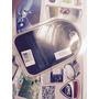 Base De Carga Para Blackberry 83xx 8900 9630 Original