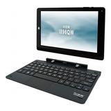 Tablet Iview 9 Windows 10 2gb Ram 32gb C/teclado Oferta Amv