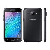 Samsung J1 Full