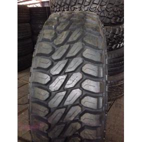 Pneu 255/70r16 Pirelli Scorpion Mtr !!! Viper Pneus